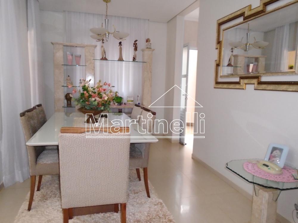 Comprar Casa / Condomínio em Ribeirão Preto apenas R$ 600.000,00 - Foto 4