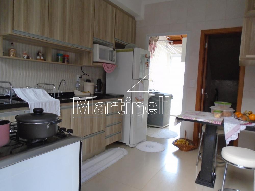 Comprar Casa / Condomínio em Ribeirão Preto apenas R$ 570.000,00 - Foto 7