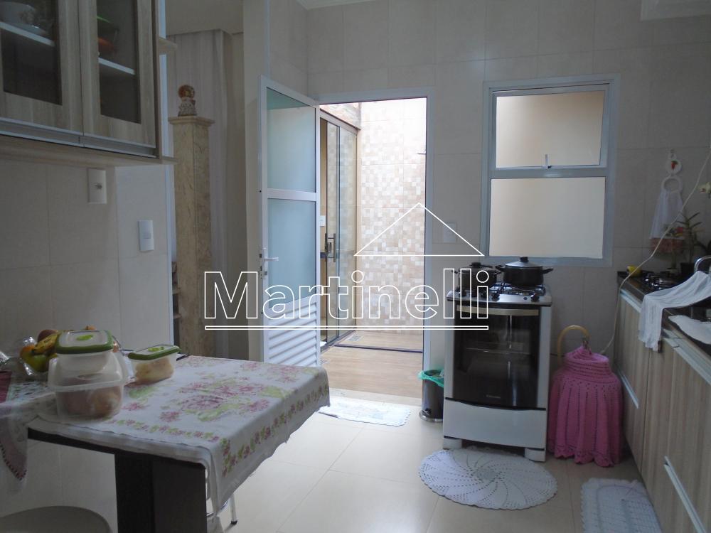 Comprar Casa / Condomínio em Ribeirão Preto apenas R$ 600.000,00 - Foto 8