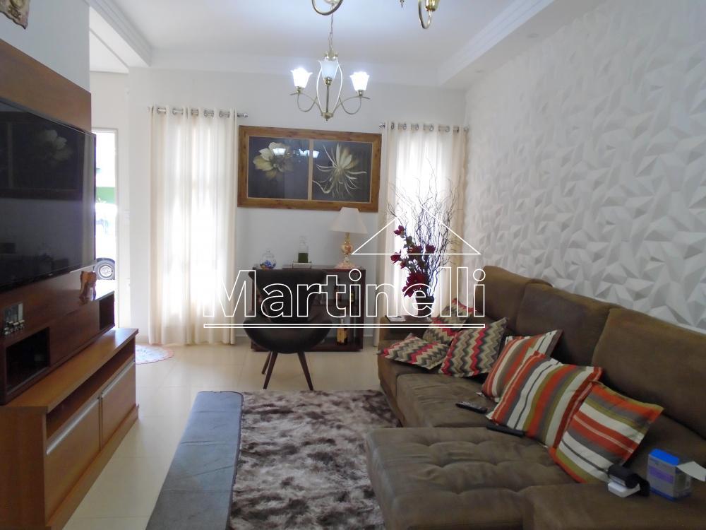 Comprar Casa / Condomínio em Ribeirão Preto apenas R$ 600.000,00 - Foto 5