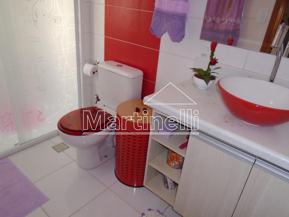Comprar Casa / Condomínio em Ribeirão Preto apenas R$ 570.000,00 - Foto 9