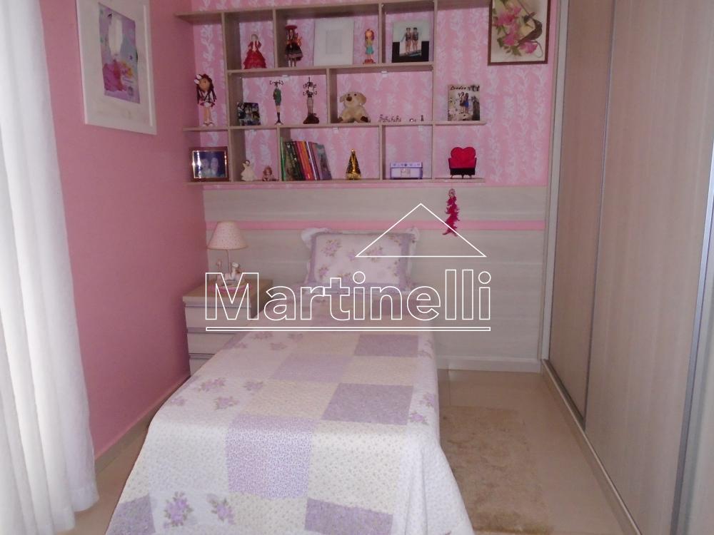 Comprar Casa / Condomínio em Ribeirão Preto apenas R$ 570.000,00 - Foto 10