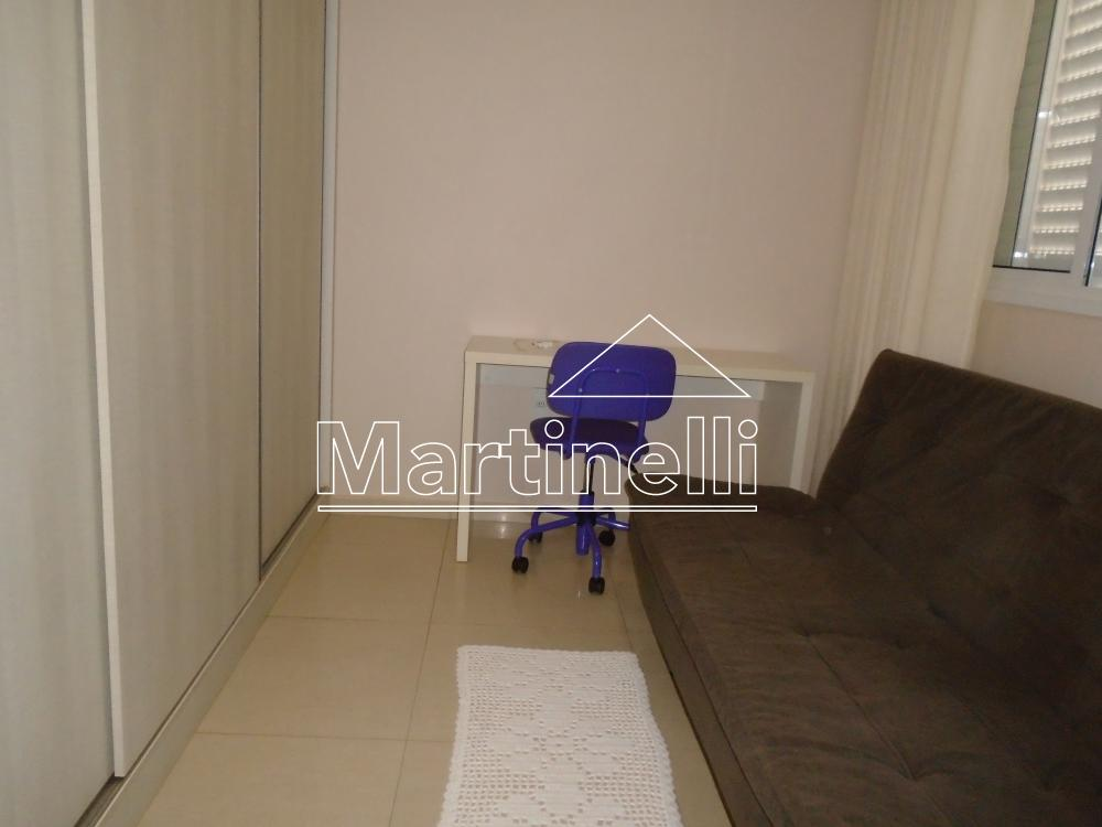 Comprar Casa / Condomínio em Ribeirão Preto apenas R$ 600.000,00 - Foto 11
