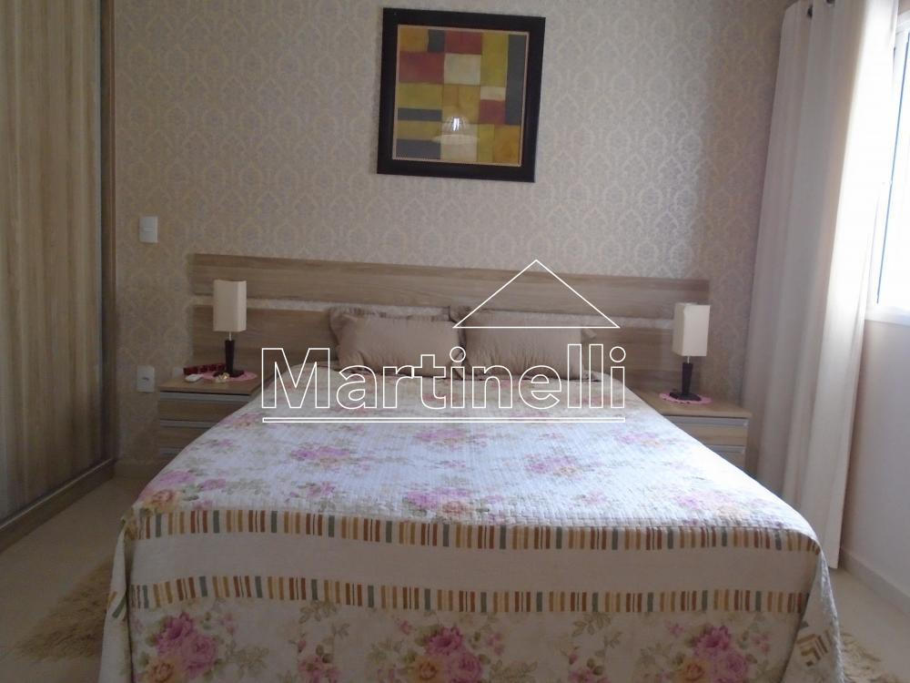 Comprar Casa / Condomínio em Ribeirão Preto apenas R$ 600.000,00 - Foto 12