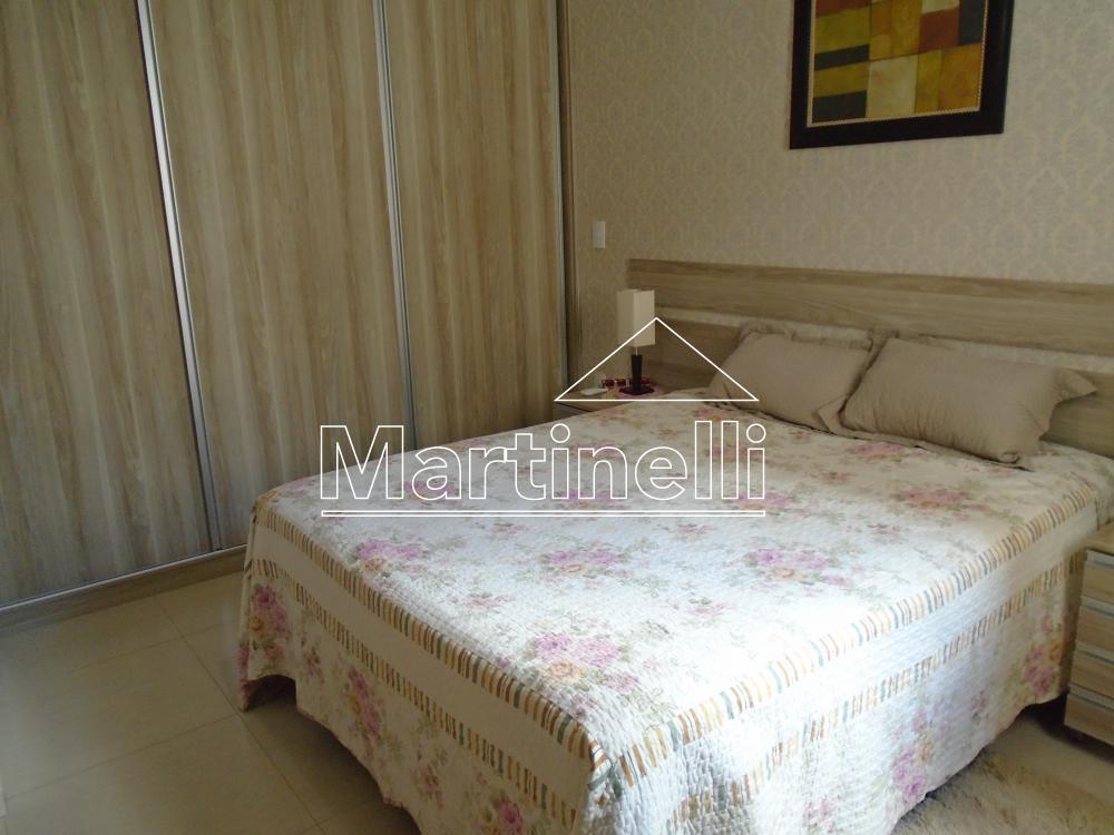 Comprar Casa / Condomínio em Ribeirão Preto apenas R$ 600.000,00 - Foto 13
