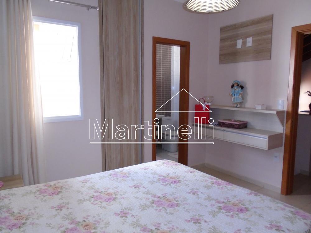 Comprar Casa / Condomínio em Ribeirão Preto apenas R$ 570.000,00 - Foto 14