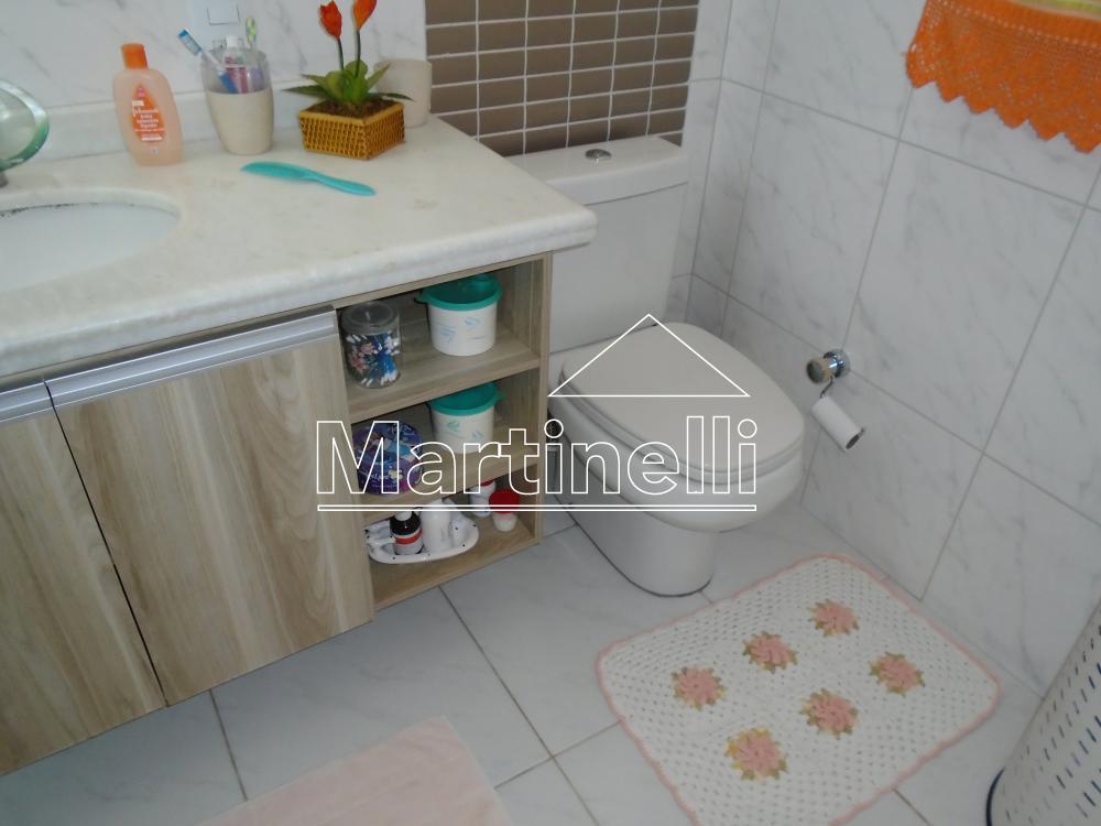 Comprar Casa / Condomínio em Ribeirão Preto apenas R$ 570.000,00 - Foto 15