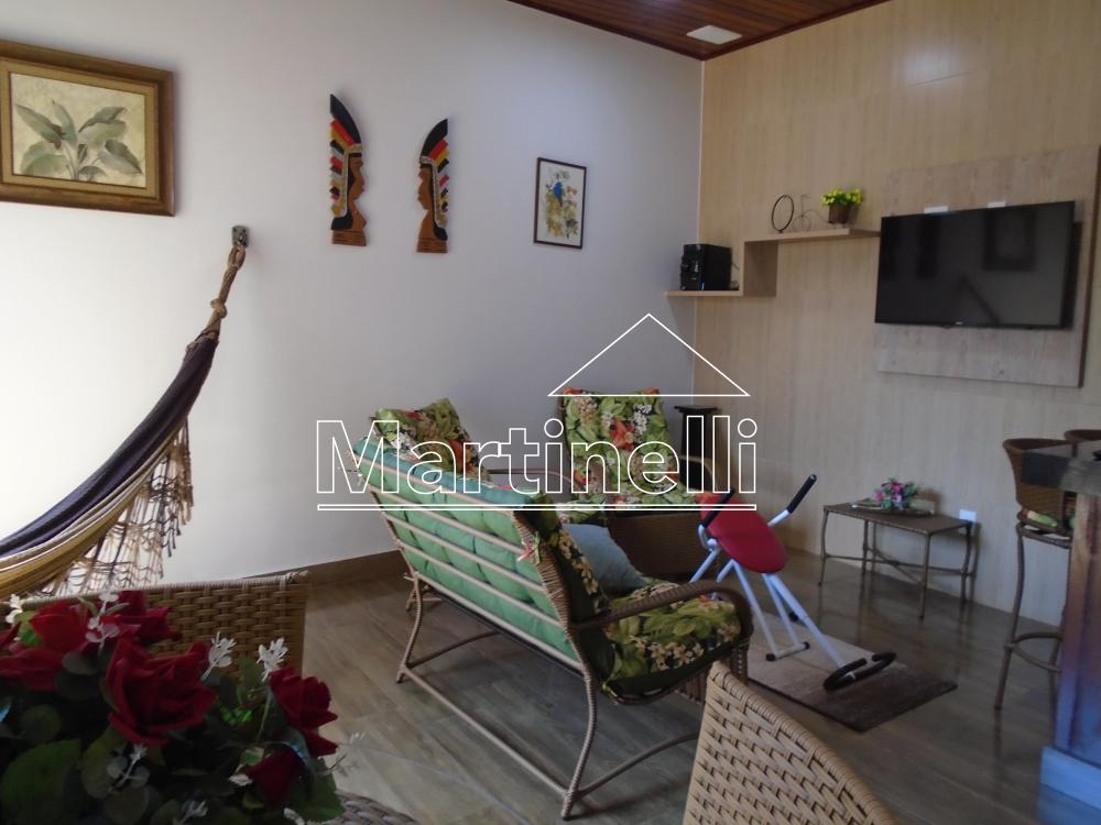 Comprar Casa / Condomínio em Ribeirão Preto apenas R$ 570.000,00 - Foto 17