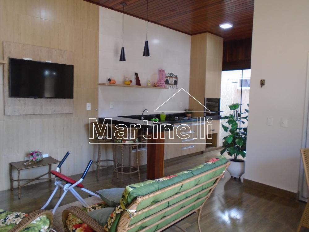 Comprar Casa / Condomínio em Ribeirão Preto apenas R$ 570.000,00 - Foto 18
