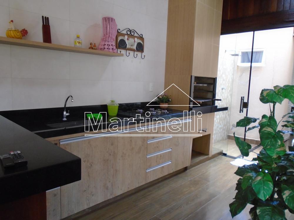 Comprar Casa / Condomínio em Ribeirão Preto apenas R$ 570.000,00 - Foto 19