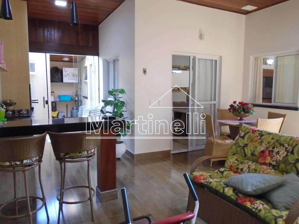 Comprar Casa / Condomínio em Ribeirão Preto apenas R$ 570.000,00 - Foto 16