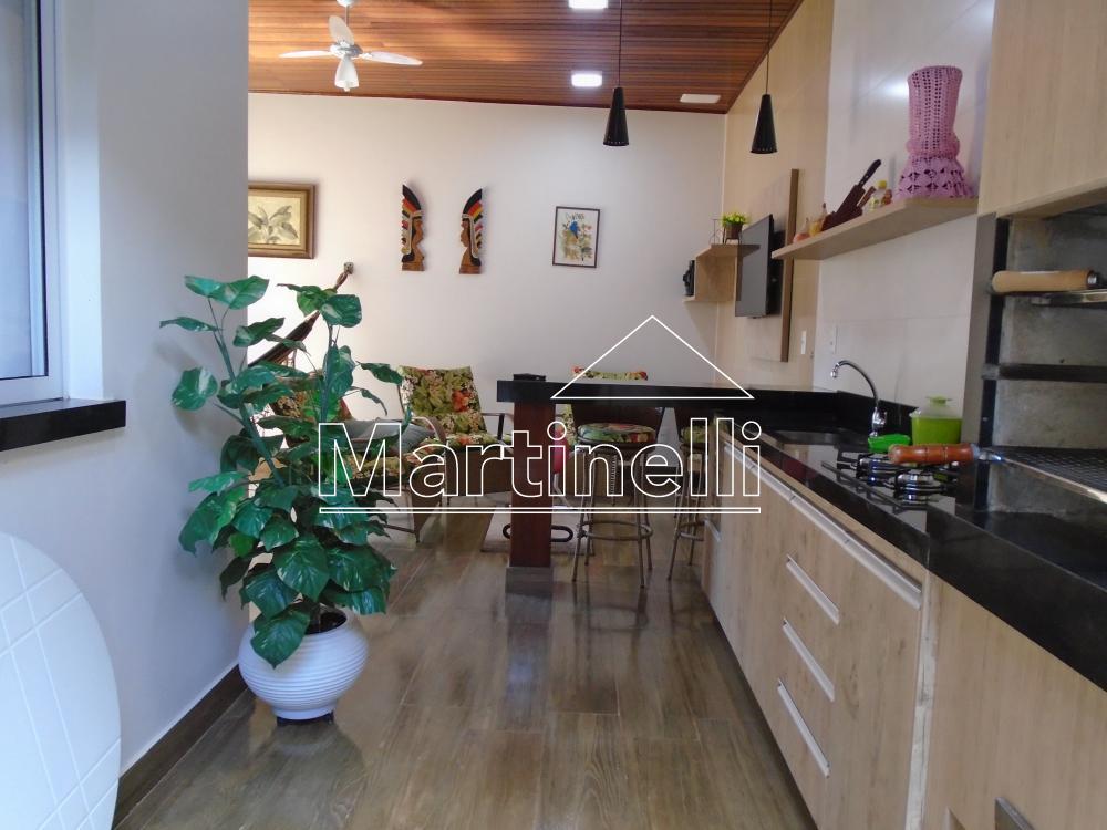 Comprar Casa / Condomínio em Ribeirão Preto apenas R$ 570.000,00 - Foto 20