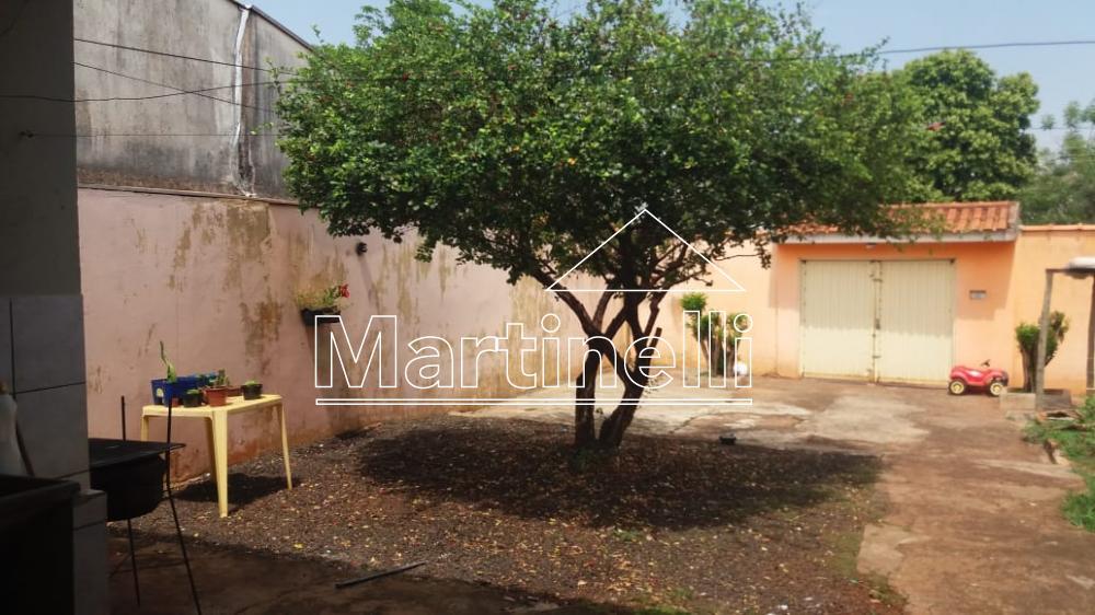 Comprar Casa / Padrão em Ribeirão Preto apenas R$ 140.000,00 - Foto 3