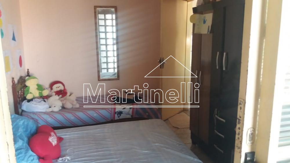 Comprar Casa / Padrão em Ribeirão Preto apenas R$ 140.000,00 - Foto 8