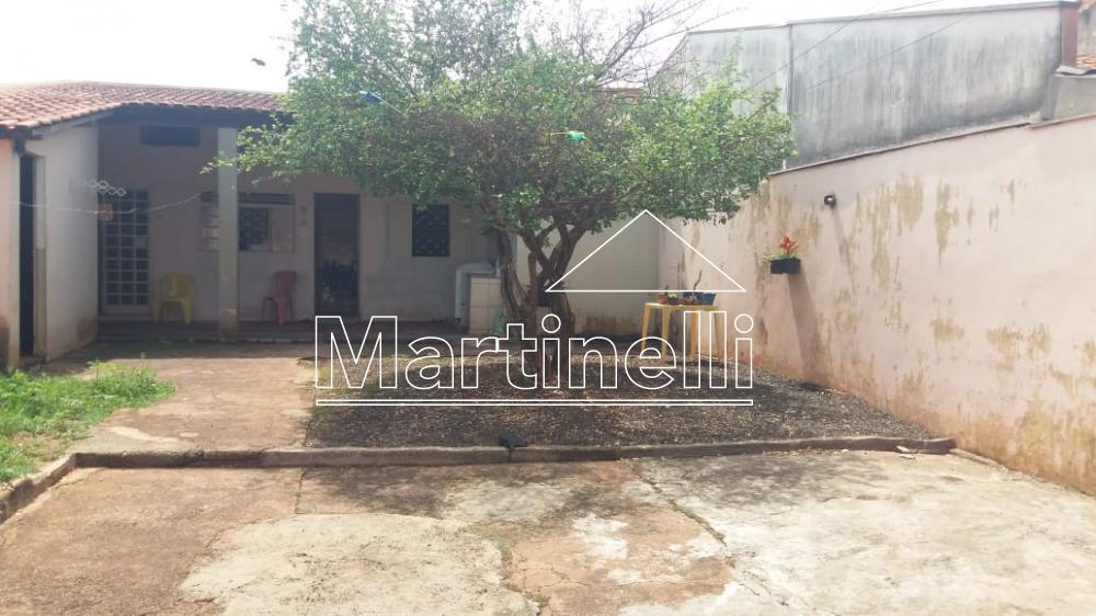 Comprar Casa / Padrão em Ribeirão Preto apenas R$ 140.000,00 - Foto 2