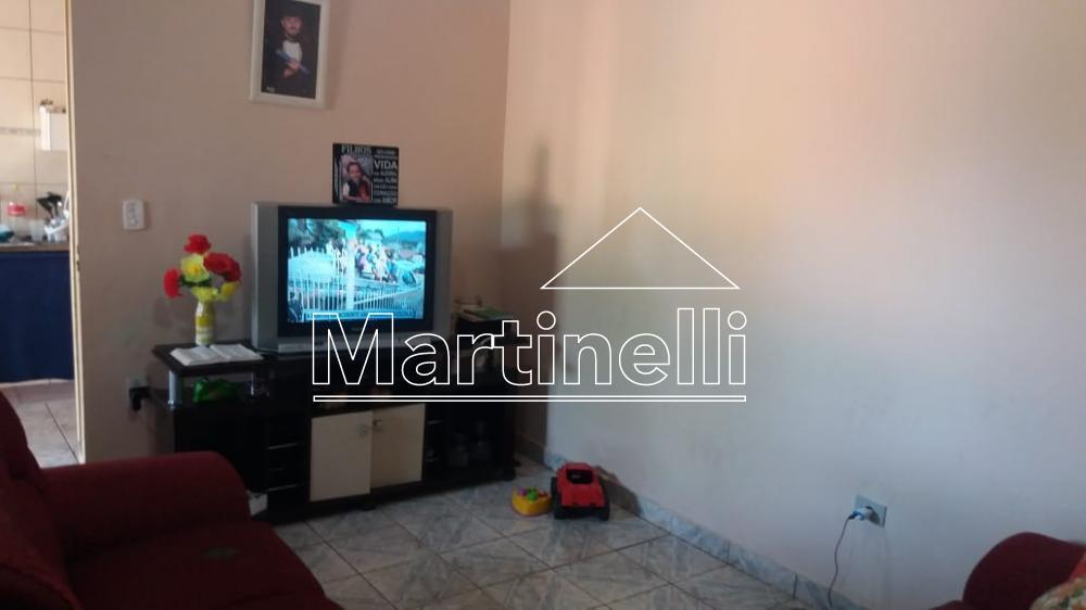 Comprar Casa / Padrão em Ribeirão Preto apenas R$ 140.000,00 - Foto 5