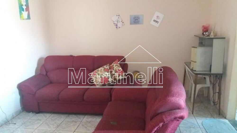 Comprar Casa / Padrão em Ribeirão Preto apenas R$ 140.000,00 - Foto 4