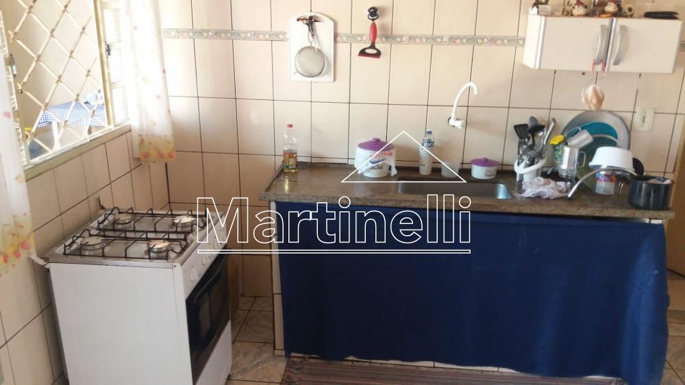 Comprar Casa / Padrão em Ribeirão Preto apenas R$ 140.000,00 - Foto 6