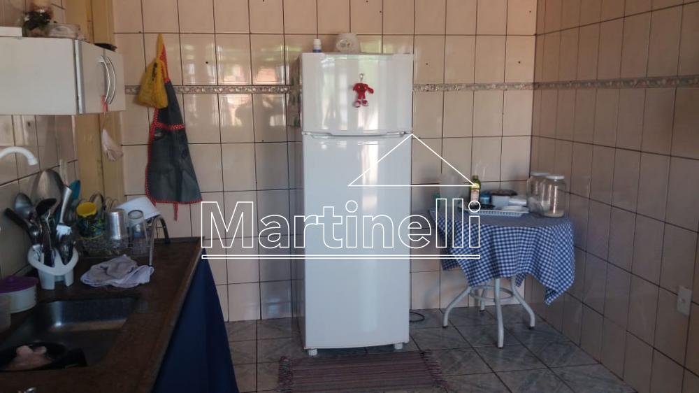 Comprar Casa / Padrão em Ribeirão Preto apenas R$ 140.000,00 - Foto 7