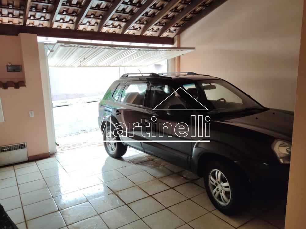 Comprar Casa / Padrão em Ribeirão Preto apenas R$ 230.000,00 - Foto 2
