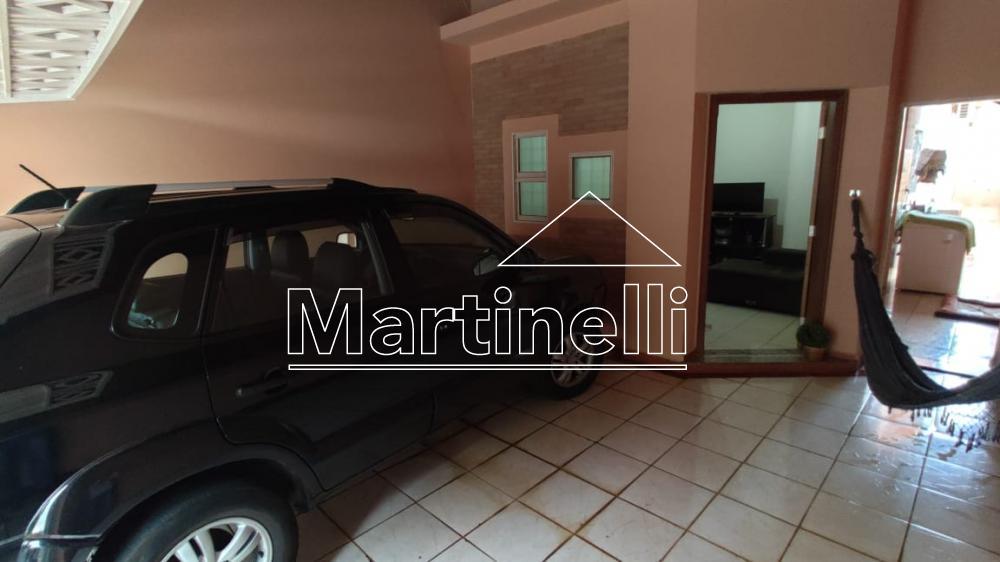 Comprar Casa / Padrão em Ribeirão Preto apenas R$ 230.000,00 - Foto 3