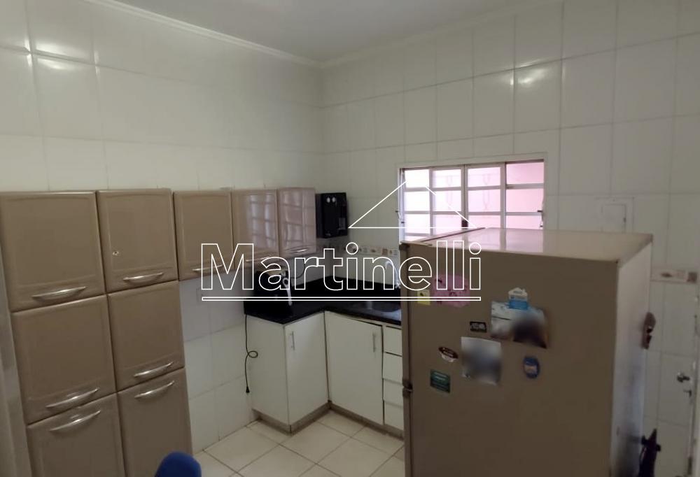 Comprar Casa / Padrão em Ribeirão Preto apenas R$ 230.000,00 - Foto 7
