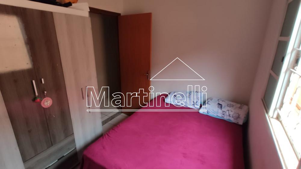 Comprar Casa / Padrão em Ribeirão Preto apenas R$ 230.000,00 - Foto 9