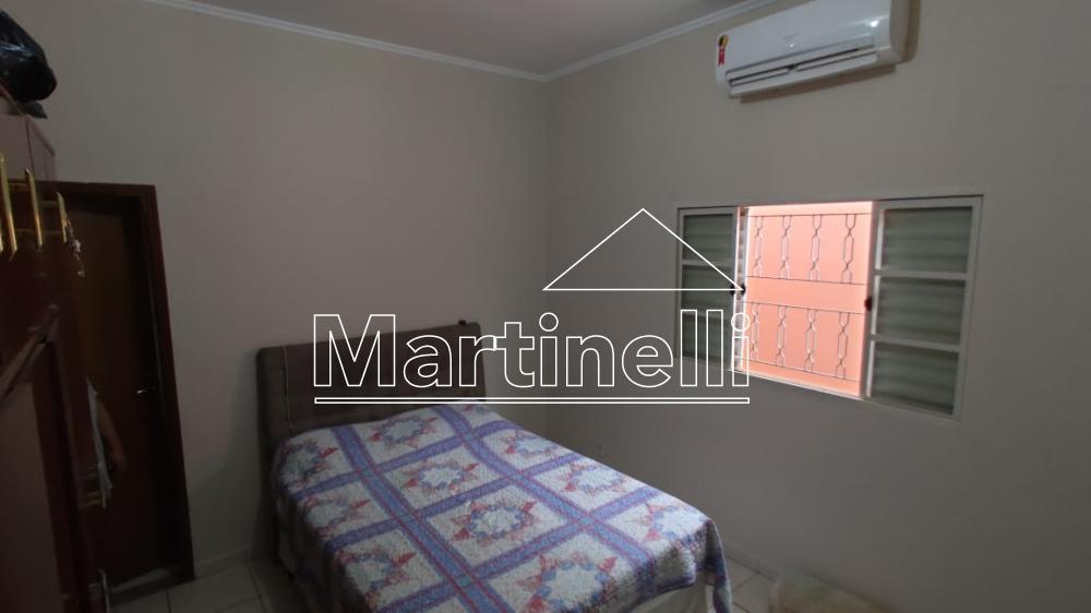 Comprar Casa / Padrão em Ribeirão Preto apenas R$ 230.000,00 - Foto 12
