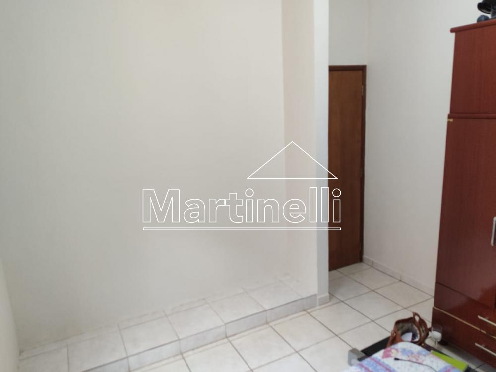 Comprar Casa / Padrão em Ribeirão Preto apenas R$ 230.000,00 - Foto 13