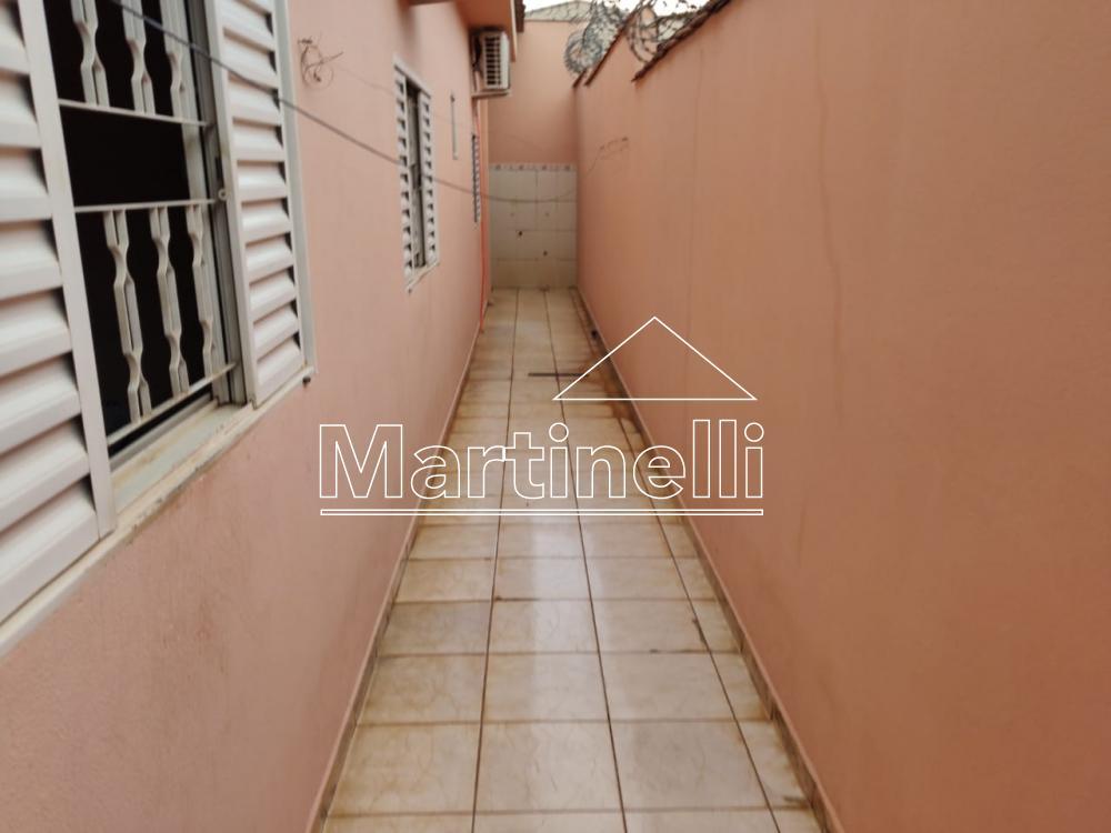 Comprar Casa / Padrão em Ribeirão Preto apenas R$ 230.000,00 - Foto 17