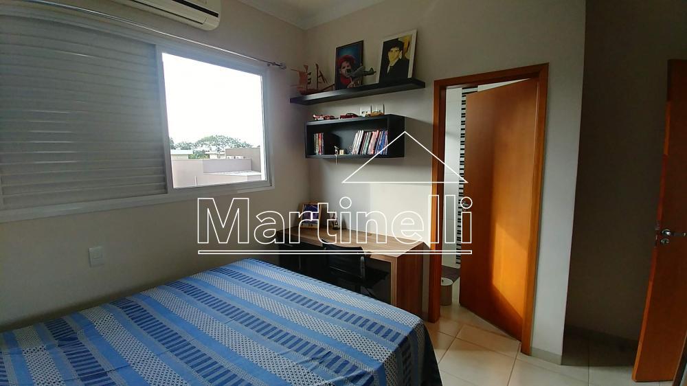 Comprar Casa / Condomínio em Ribeirão Preto apenas R$ 1.200.000,00 - Foto 9