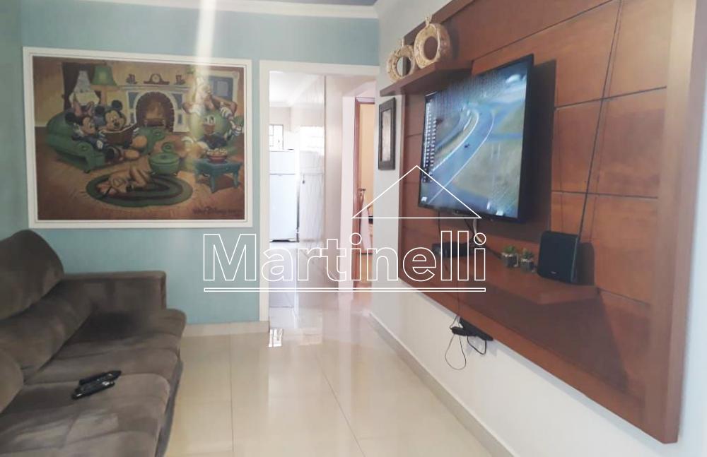 Comprar Casa / Padrão em Ribeirão Preto apenas R$ 290.000,00 - Foto 1