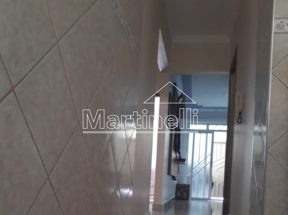 Comprar Casa / Padrão em Ribeirão Preto apenas R$ 290.000,00 - Foto 3