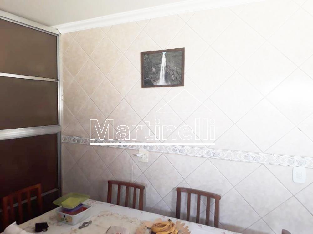 Comprar Casa / Padrão em Ribeirão Preto apenas R$ 290.000,00 - Foto 2