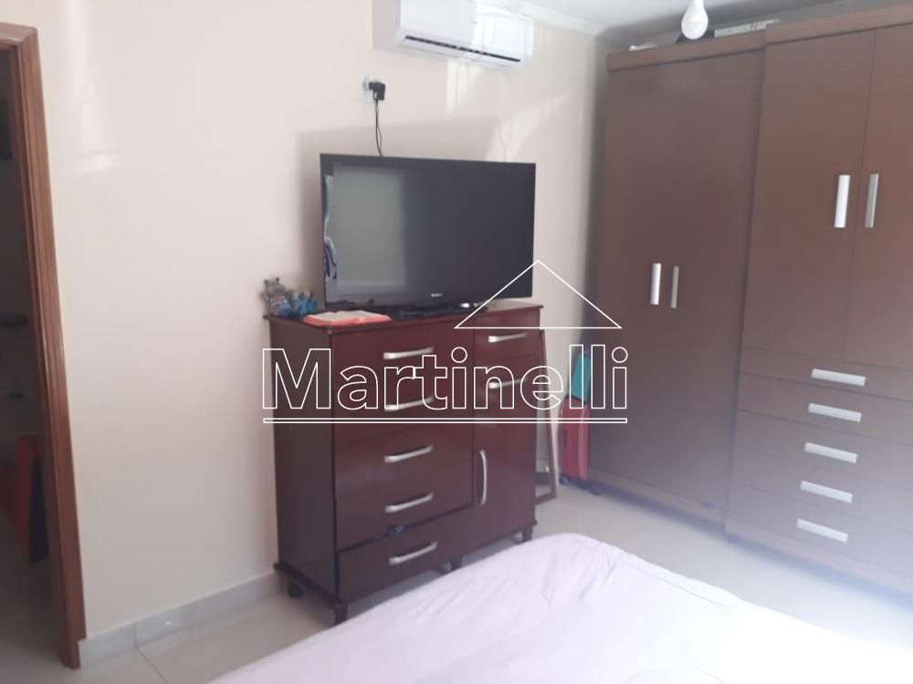 Comprar Casa / Padrão em Ribeirão Preto apenas R$ 290.000,00 - Foto 4