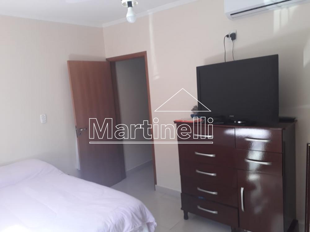 Comprar Casa / Padrão em Ribeirão Preto apenas R$ 290.000,00 - Foto 5