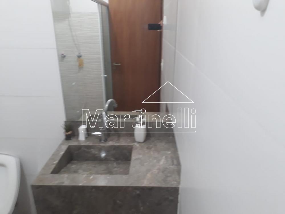 Comprar Casa / Padrão em Ribeirão Preto apenas R$ 290.000,00 - Foto 6