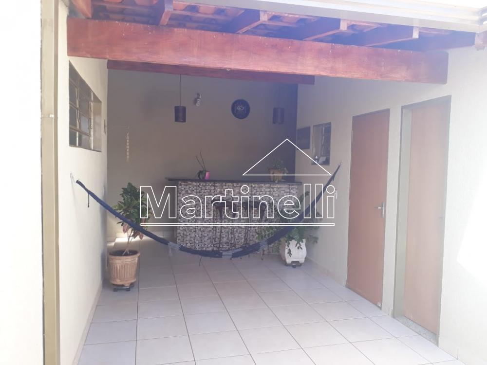 Comprar Casa / Padrão em Ribeirão Preto apenas R$ 290.000,00 - Foto 8