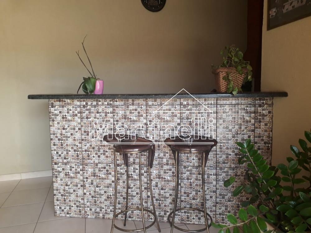 Comprar Casa / Padrão em Ribeirão Preto apenas R$ 290.000,00 - Foto 7