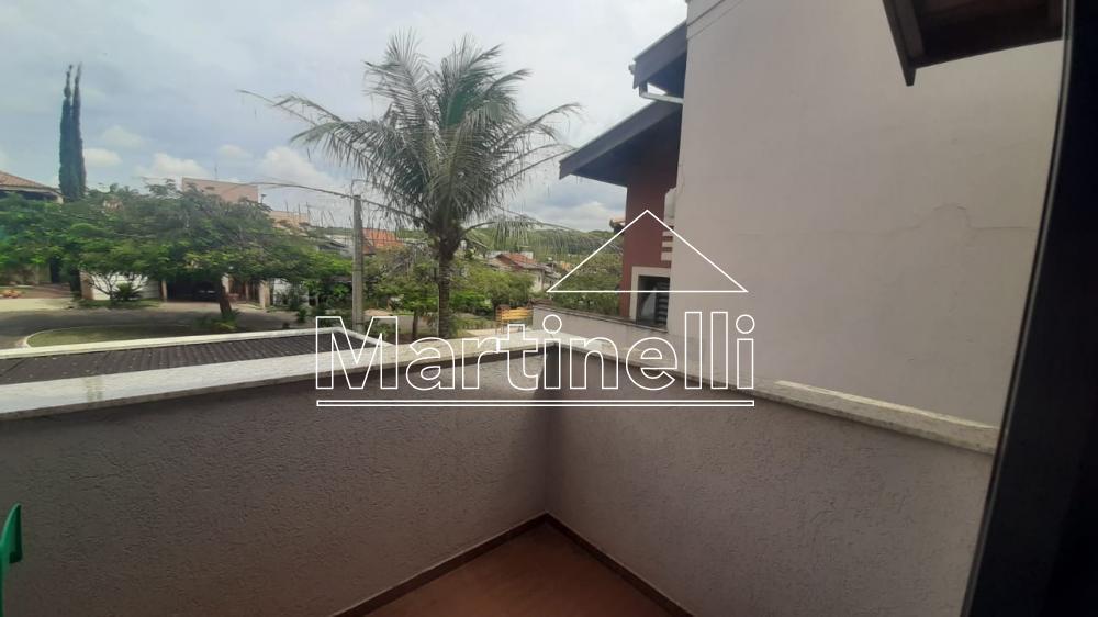 Comprar Casa / Condomínio em Ribeirão Preto apenas R$ 890.000,00 - Foto 9
