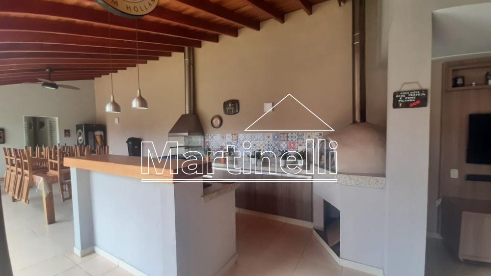 Comprar Casa / Condomínio em Ribeirão Preto apenas R$ 890.000,00 - Foto 11