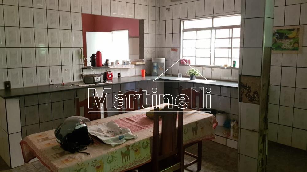 Comprar Casa / Padrão em Ribeirão Preto apenas R$ 1.200.000,00 - Foto 4