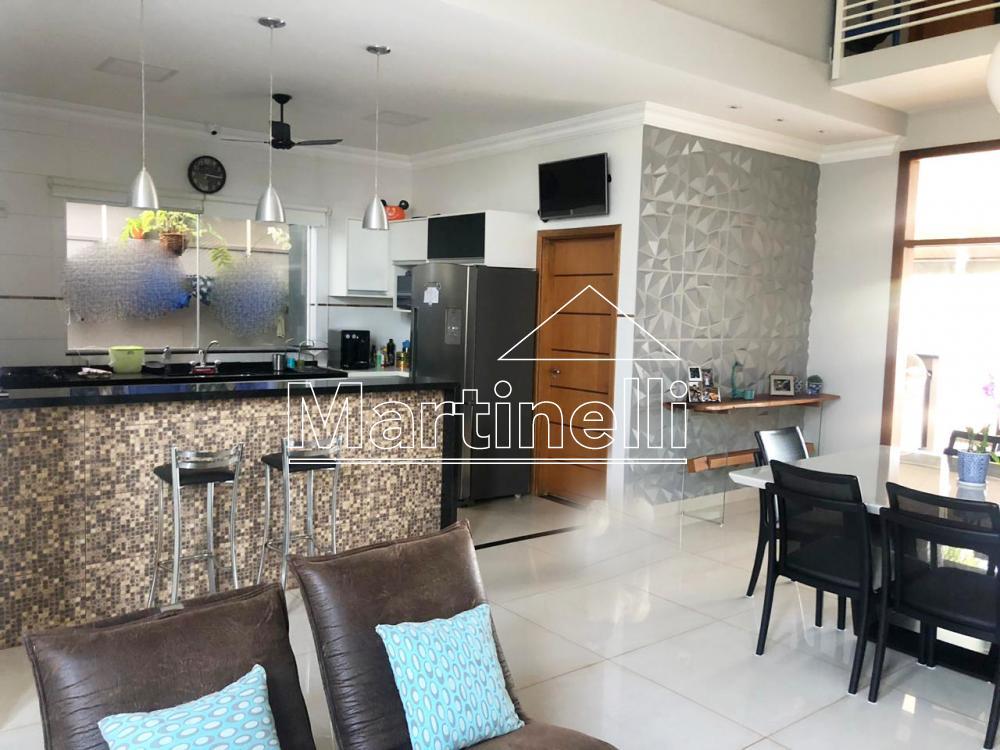 Comprar Casa / Condomínio em Ribeirão Preto apenas R$ 850.000,00 - Foto 8