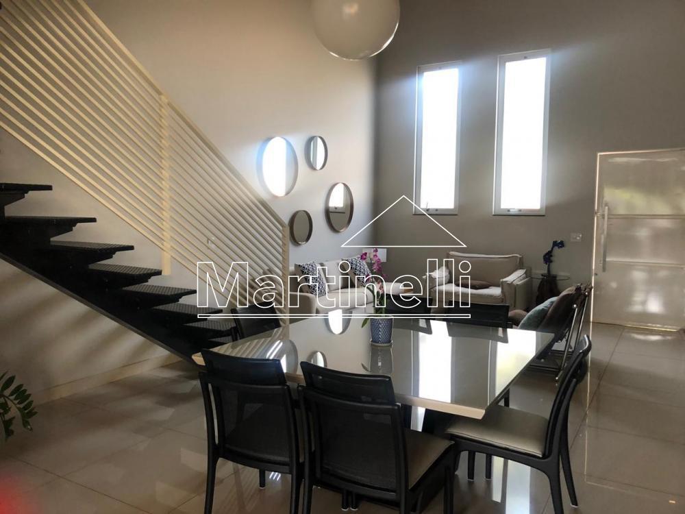 Comprar Casa / Condomínio em Ribeirão Preto apenas R$ 850.000,00 - Foto 3