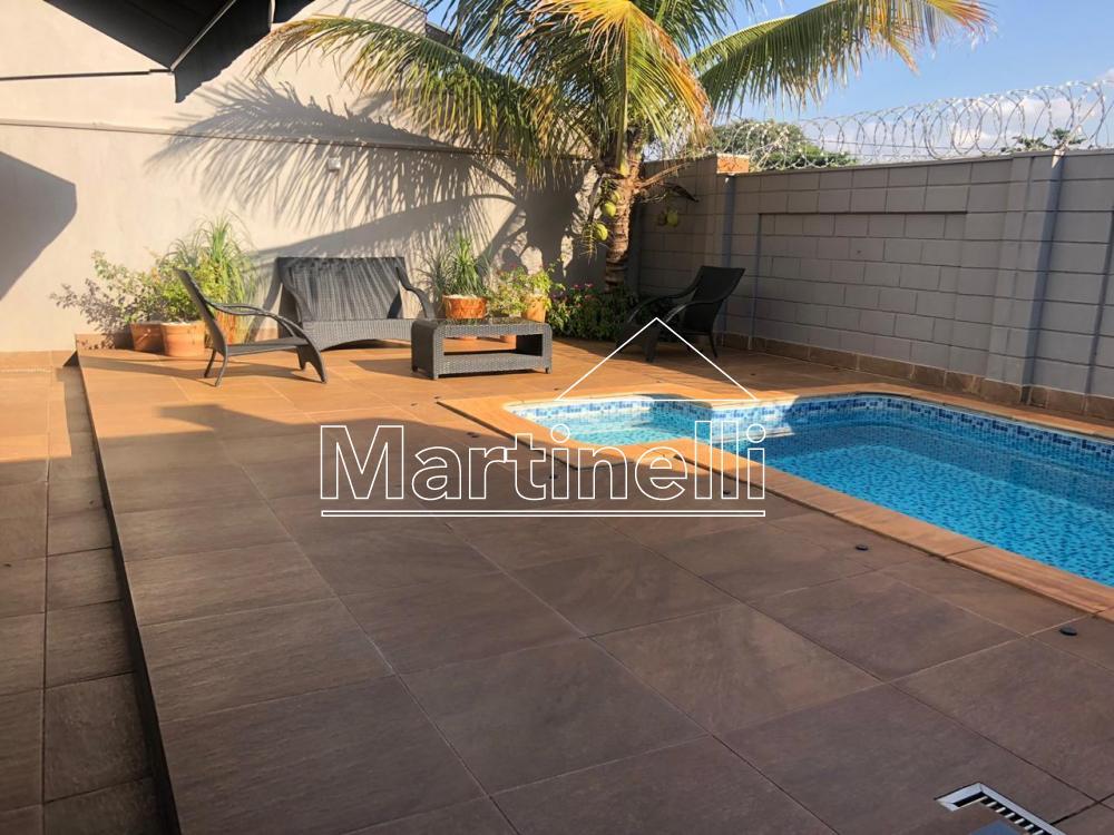Comprar Casa / Condomínio em Ribeirão Preto apenas R$ 850.000,00 - Foto 16