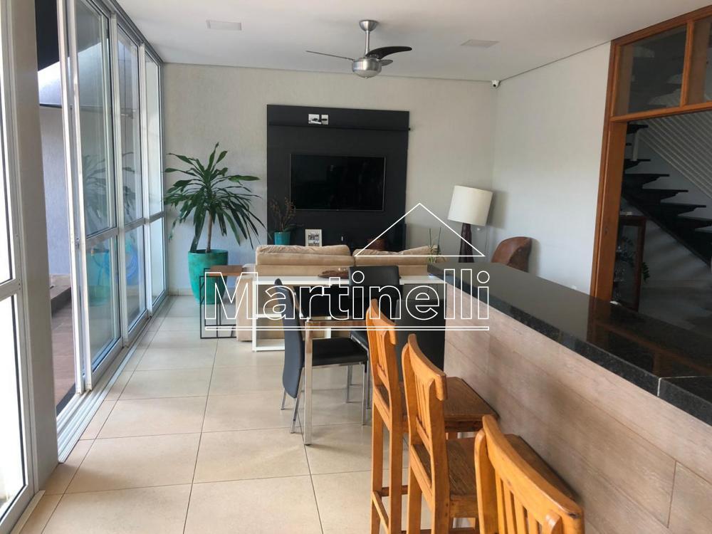 Comprar Casa / Condomínio em Ribeirão Preto apenas R$ 850.000,00 - Foto 14