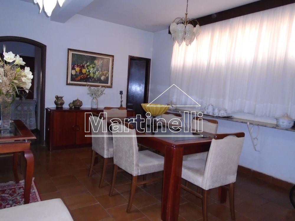 Alugar Casa / Padrão em Ribeirão Preto apenas R$ 4.000,00 - Foto 5