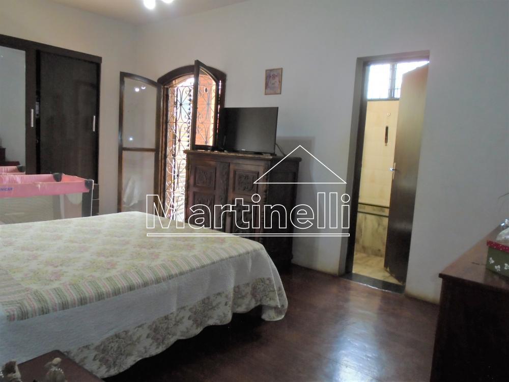 Alugar Casa / Padrão em Ribeirão Preto apenas R$ 4.000,00 - Foto 8