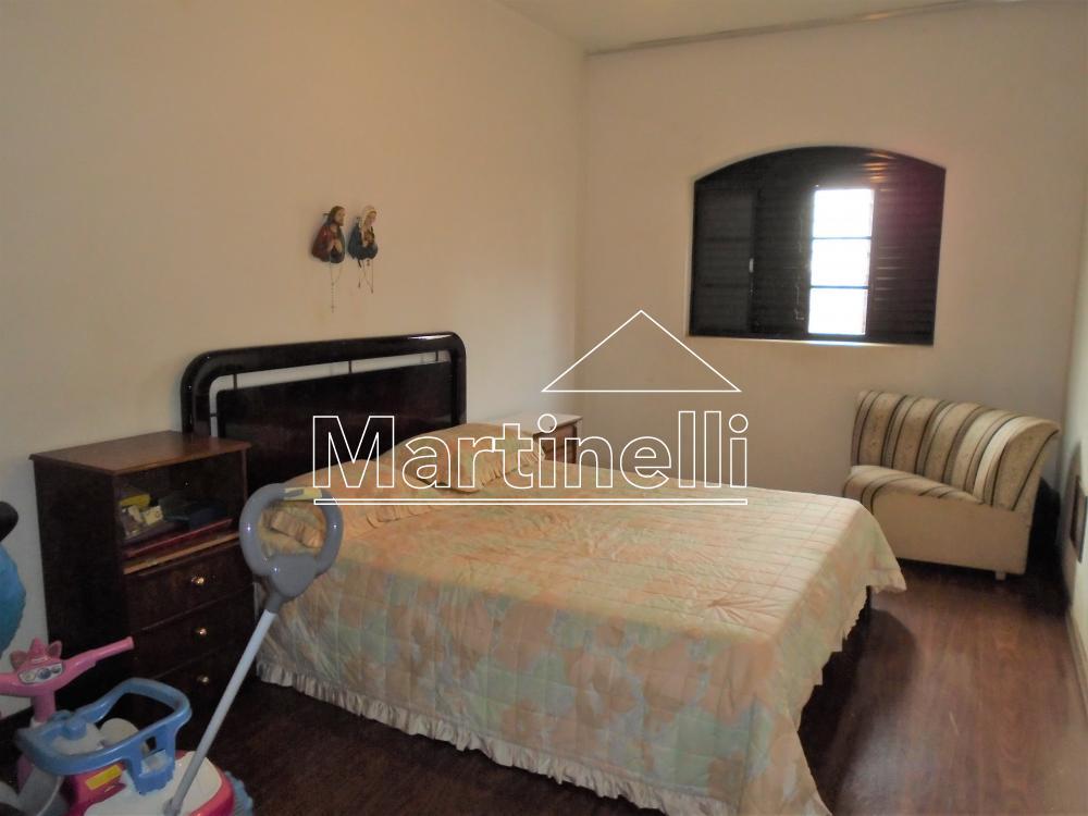 Alugar Casa / Padrão em Ribeirão Preto apenas R$ 4.000,00 - Foto 10