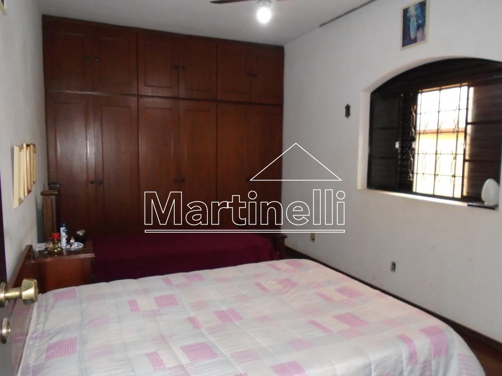 Alugar Casa / Padrão em Ribeirão Preto apenas R$ 4.000,00 - Foto 13